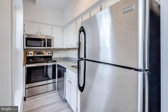 Studio, Northern Liberties - Fishtown Rental in Philadelphia, PA for $1,295 - Photo 1