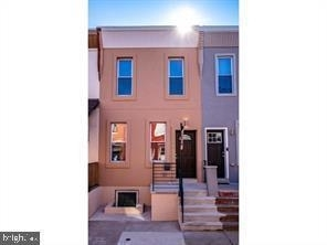 2 Bedrooms, Point Breeze Rental in Philadelphia, PA for $1,750 - Photo 1
