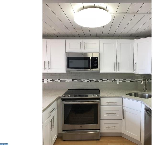 1 Bedroom, Point Breeze Rental in Philadelphia, PA for $2,550 - Photo 2