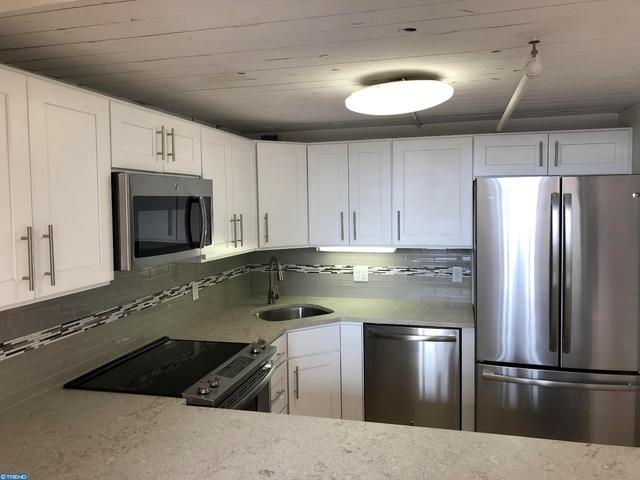 1 Bedroom, Point Breeze Rental in Philadelphia, PA for $2,550 - Photo 1