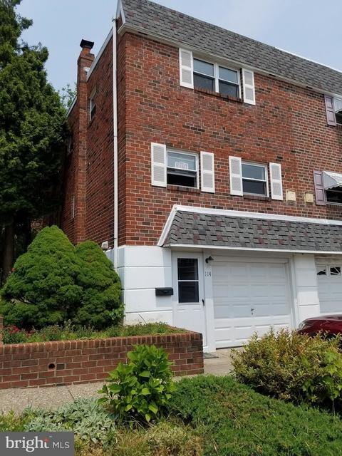 3 Bedrooms, Northeast Philadelphia Rental in Philadelphia, PA for $1,650 - Photo 1