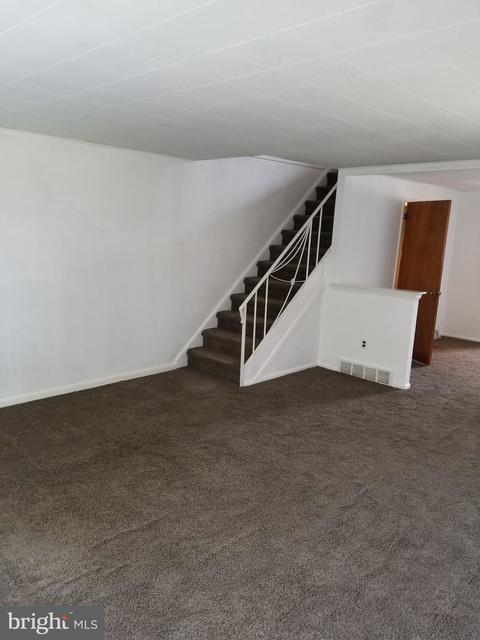 3 Bedrooms, Northeast Philadelphia Rental in Philadelphia, PA for $1,650 - Photo 2