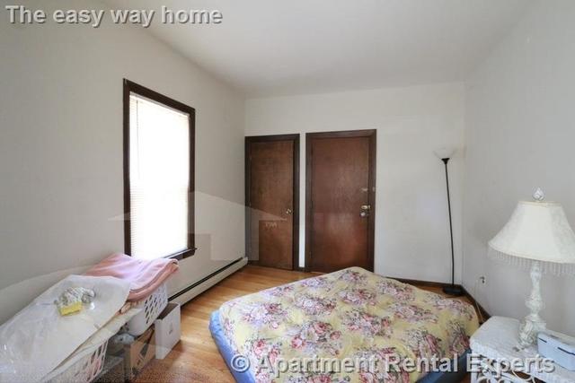 1 Bedroom, Riverside Rental in Boston, MA for $1,895 - Photo 1
