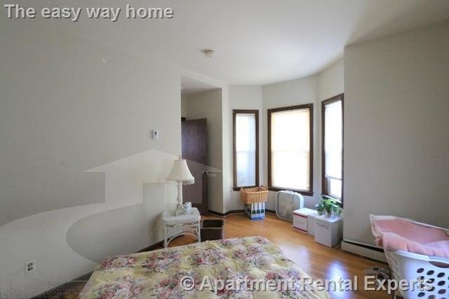 1 Bedroom, Riverside Rental in Boston, MA for $1,895 - Photo 2