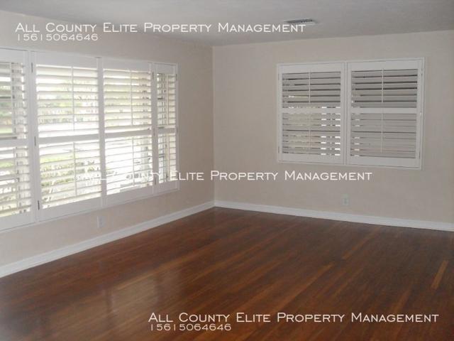 2 Bedrooms, Broadmoor Rental in Miami, FL for $1,895 - Photo 2