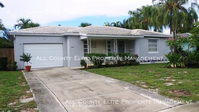 2 Bedrooms, Broadmoor Rental in Miami, FL for $1,895 - Photo 1