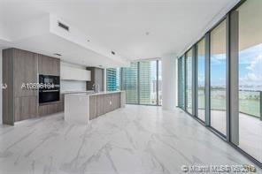 4 Bedrooms, Broadmoor Plaza Rental in Miami, FL for $5,250 - Photo 1