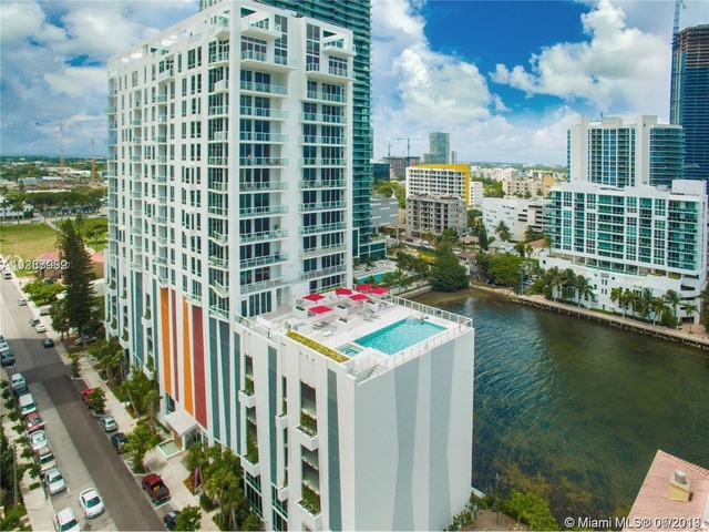 3 Bedrooms, Goldcourt Rental in Miami, FL for $6,000 - Photo 2