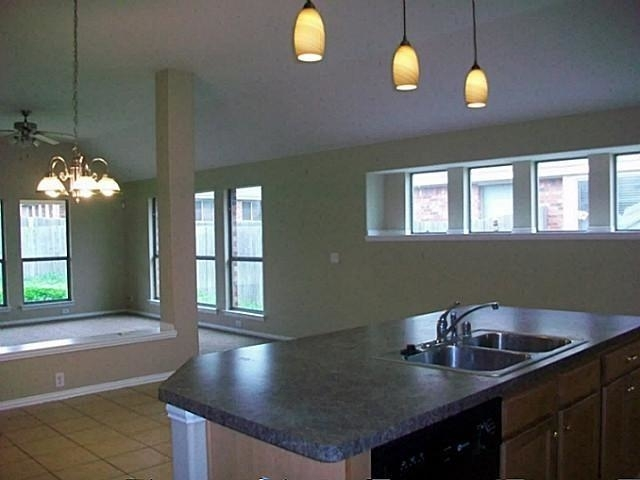 3 Bedrooms, Remington Ranch Rental in Dallas for $1,795 - Photo 2