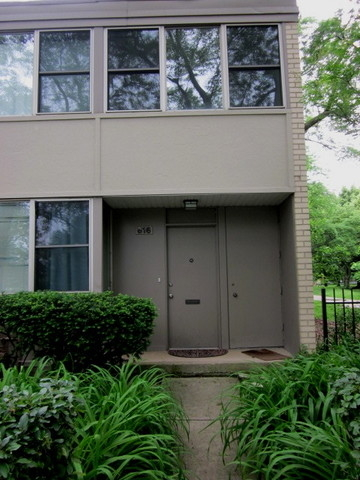 3 Bedrooms, University Village - Little Italy Rental in Chicago, IL for $2,750 - Photo 2