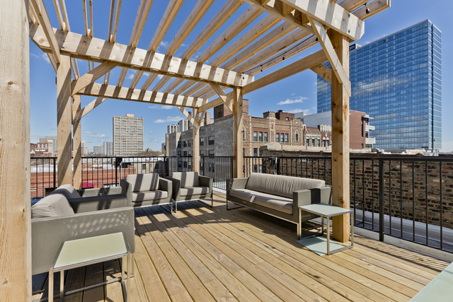 3 Bedrooms, Buena Park Rental in Chicago, IL for $3,300 - Photo 2