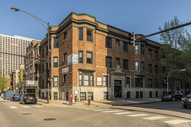 3 Bedrooms, Buena Park Rental in Chicago, IL for $3,300 - Photo 1