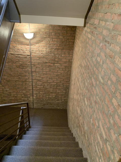 2 Bedrooms, Grand Boulevard Rental in Chicago, IL for $1,600 - Photo 2