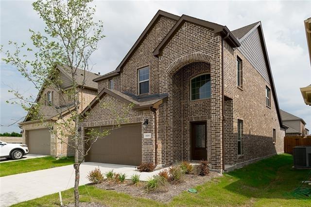 3 Bedrooms, McKinney Rental in Dallas for $2,095 - Photo 2