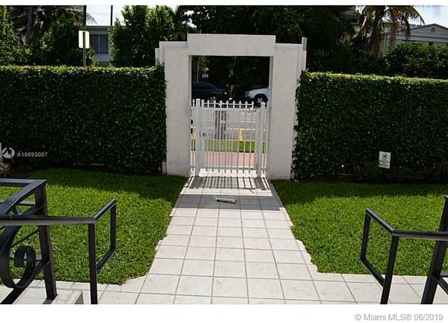Studio, Flamingo - Lummus Rental in Miami, FL for $1,200 - Photo 2