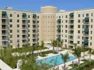 1 Bedroom, Downtown West Palm Beach Rental in Miami, FL for $1,595 - Photo 1