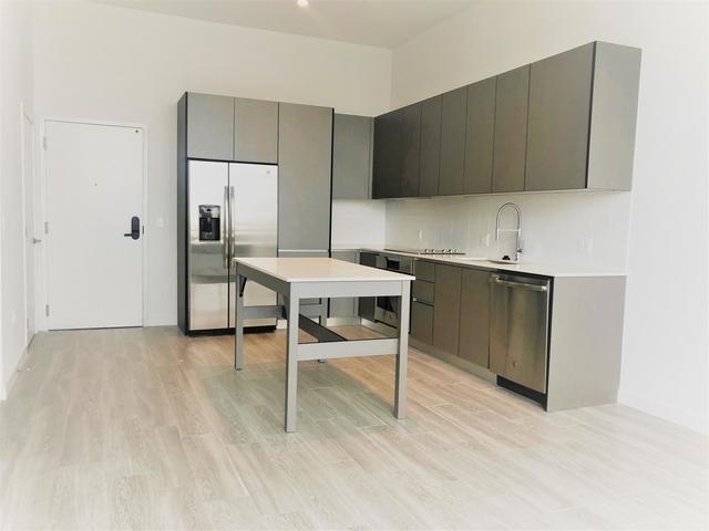 1 Bedroom, Miami Fashion District Rental in Miami, FL for $2,754 - Photo 1