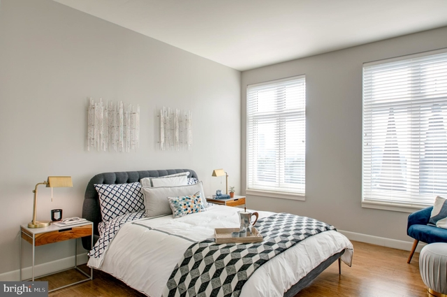 2 Bedrooms, Center City West Rental in Philadelphia, PA for $3,418 - Photo 1