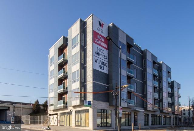 3 Bedrooms, Northern Liberties - Fishtown Rental in Philadelphia, PA for $2,900 - Photo 1