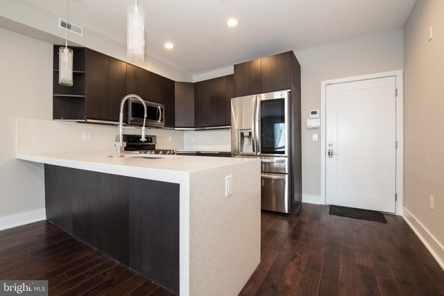 3 Bedrooms, Northern Liberties - Fishtown Rental in Philadelphia, PA for $2,900 - Photo 2