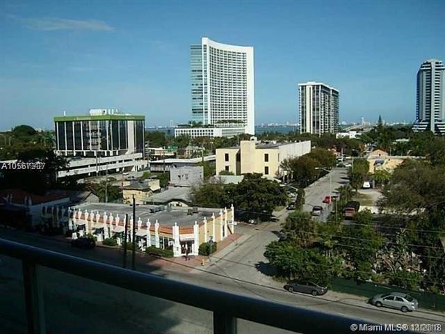 Studio, Midtown Miami Rental in Miami, FL for $1,875 - Photo 1