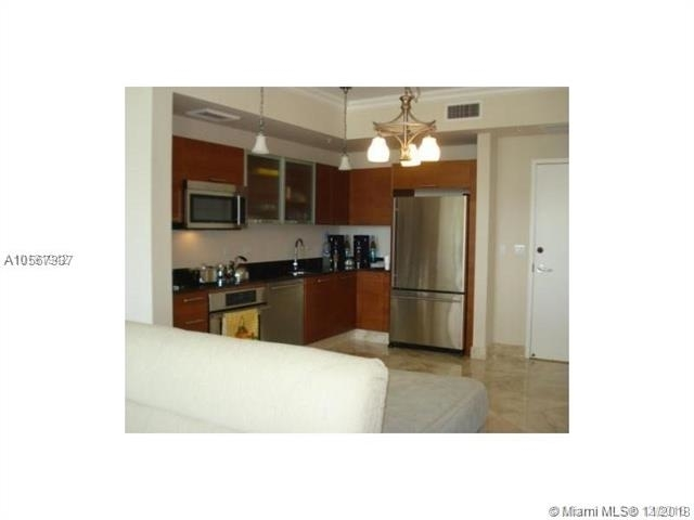 Studio, Midtown Miami Rental in Miami, FL for $1,750 - Photo 2
