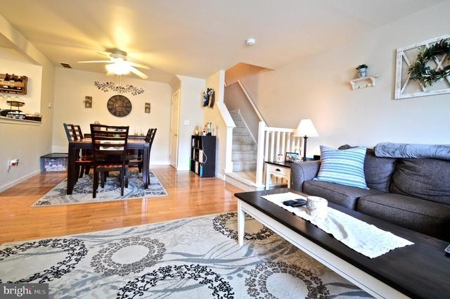 2 Bedrooms, Mount Laurel Rental in Philadelphia, PA for $1,550 - Photo 2