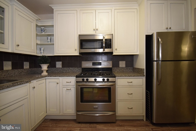 2 Bedrooms, Central Rockville Rental in Washington, DC for $2,150 - Photo 2