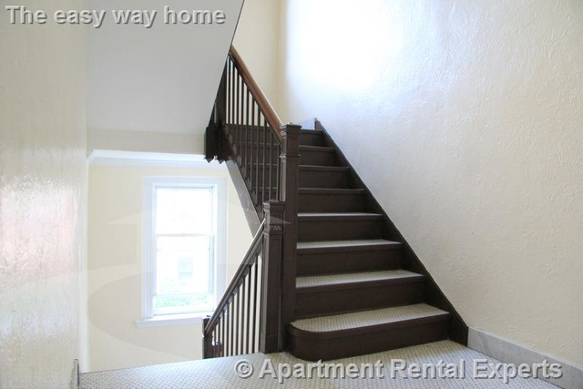 1 Bedroom, Neighborhood Nine Rental in Boston, MA for $2,775 - Photo 2