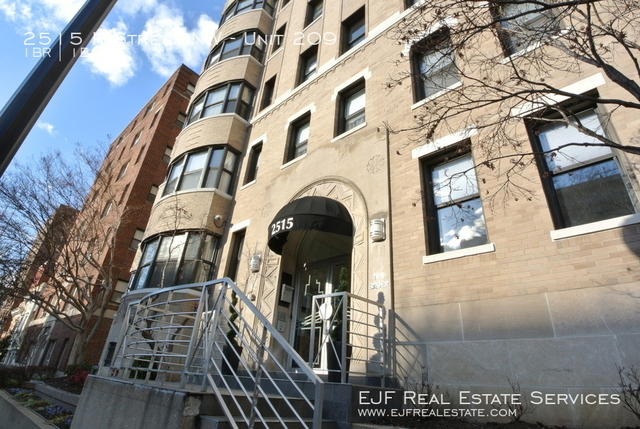 1 Bedroom, West End Rental in Washington, DC for $1,950 - Photo 1