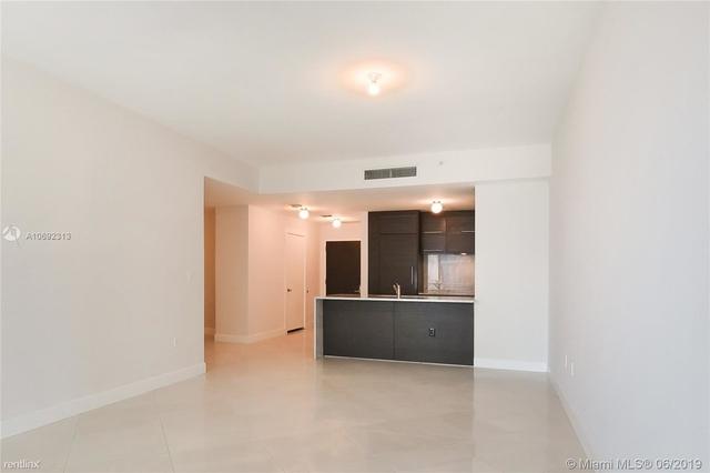 1 Bedroom, Park West Rental in Miami, FL for $2,600 - Photo 1