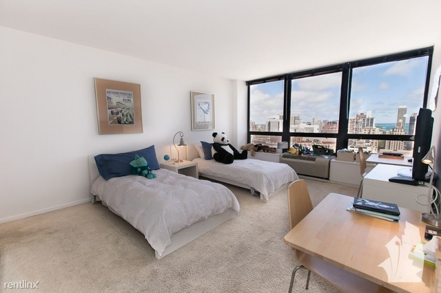2 Bedrooms, Gold Coast Rental in Chicago, IL for $3,995 - Photo 1