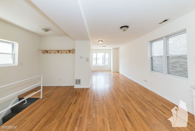 3 Bedrooms, West Town Rental in Chicago, IL for $2,200 - Photo 2