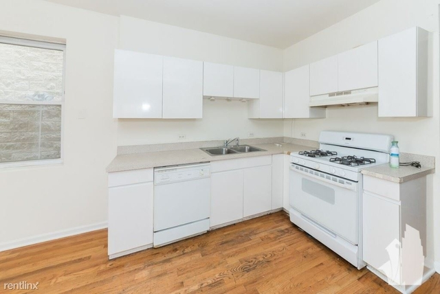 3 Bedrooms, West Town Rental in Chicago, IL for $2,200 - Photo 1
