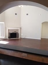 5 Bedrooms, Atascocita Rental in Houston for $2,250 - Photo 2