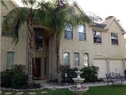 5 Bedrooms, Atascocita Rental in Houston for $2,250 - Photo 1