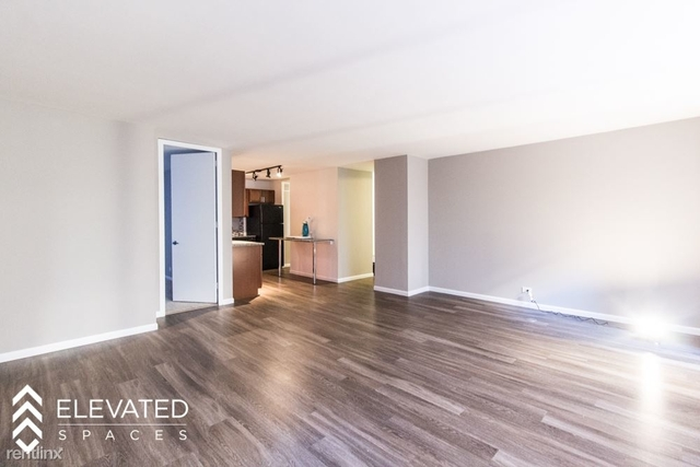 2 Bedrooms, Gold Coast Rental in Chicago, IL for $4,967 - Photo 2