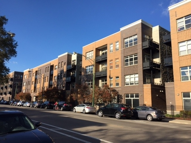 2 Bedrooms, Roscoe Village Rental in Chicago, IL for $2,050 - Photo 1