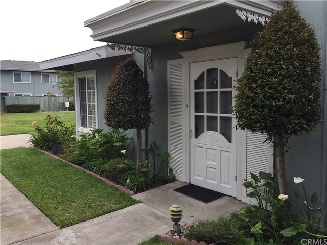 3 Bedrooms, Westside Costa Mesa Rental in Los Angeles, CA for $2,850 - Photo 1