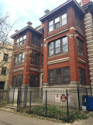 3 Bedrooms, Buena Park Rental in Chicago, IL for $2,600 - Photo 1