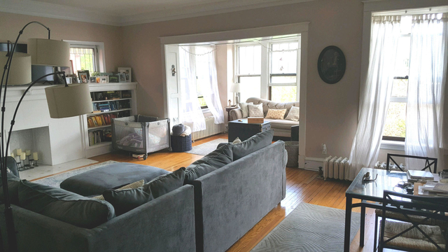 3 Bedrooms, Buena Park Rental in Chicago, IL for $2,600 - Photo 2