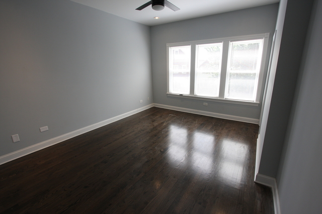 3 Bedrooms, Logan Square Rental in Chicago, IL for $2,550 - Photo 2