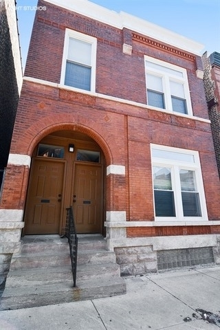 2 Bedrooms, West Town Rental in Chicago, IL for $2,200 - Photo 1