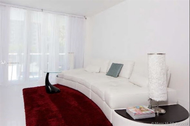 1 Bedroom, Golden Shores Ocean Boulevard Estates Rental in Miami, FL for $2,200 - Photo 2