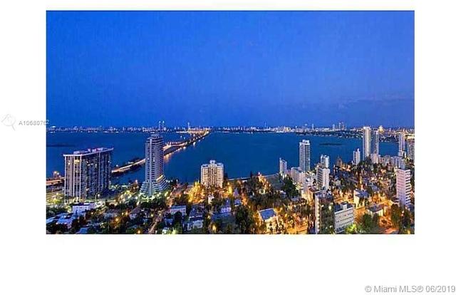 2 Bedrooms, Midtown Miami Rental in Miami, FL for $2,975 - Photo 1