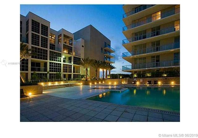 2 Bedrooms, Midtown Miami Rental in Miami, FL for $2,975 - Photo 2
