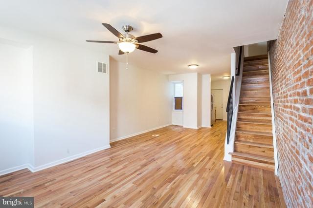 2 Bedrooms, Point Breeze Rental in Philadelphia, PA for $1,325 - Photo 2