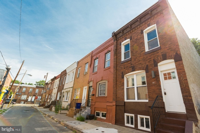 2 Bedrooms, Point Breeze Rental in Philadelphia, PA for $1,325 - Photo 1