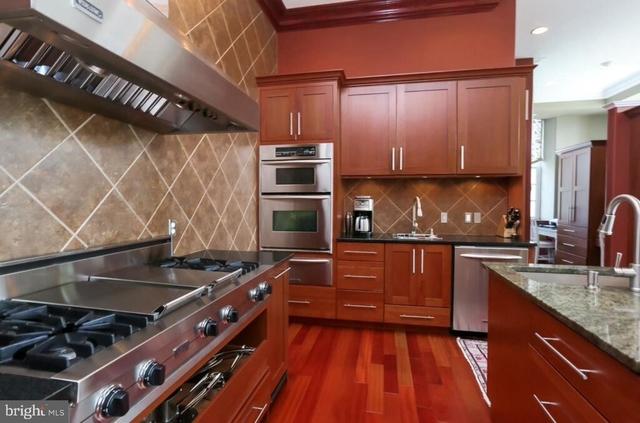 3 Bedrooms, Bella Vista - Southwark Rental in Philadelphia, PA for $7,000 - Photo 1