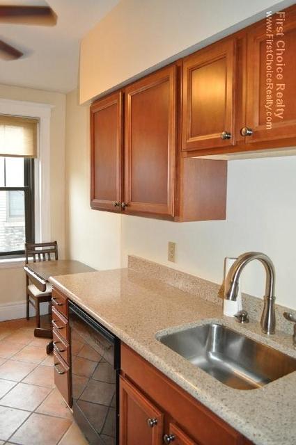 2 Bedrooms, St. Elizabeth's Rental in Boston, MA for $2,300 - Photo 1